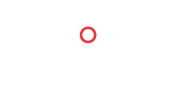 IS3   Industry Software Solutions and Support